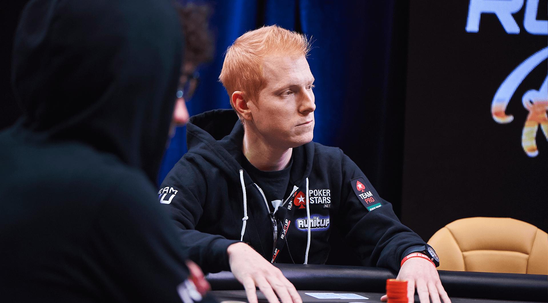 Felix Poker