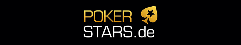Pokerstars xflixx